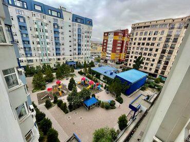���� ������������ �������������� в Кыргызстан: Элитка, 4 комнаты, 168 кв. м