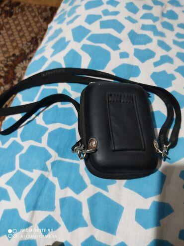мужские вещи в Кыргызстан: Продам личные вещи фотоаппарат пульт управления универсальный часы на