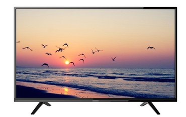 Телевизор 32 Yasin E1000 Led tv в Бишкек