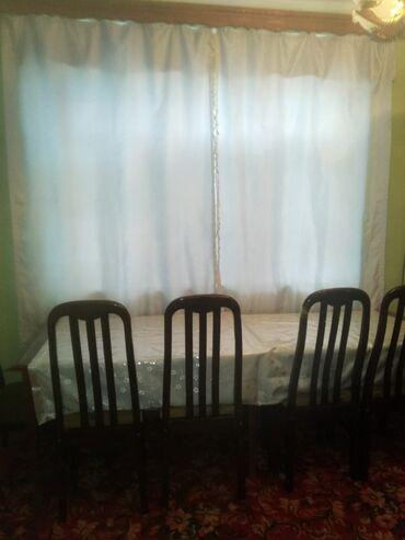 kiraye dukan verirem в Азербайджан: Сдам в аренду Дома от собственника Долгосрочно: 70 кв. м, 2 комнаты