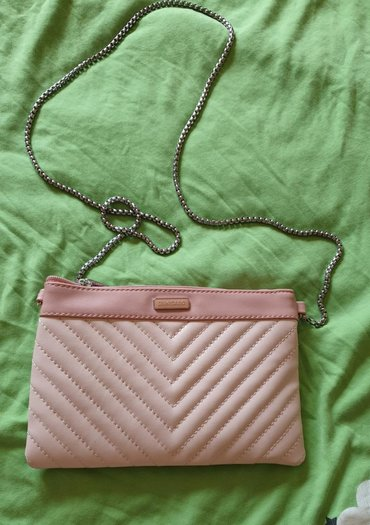 Duki Daso torbica, kupljena za posebnu priliku, jednom nošena, bez