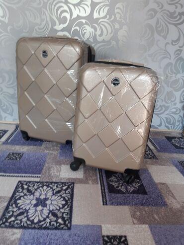 корм для кур несушек цена бишкек в Кыргызстан: Продаю цена за две