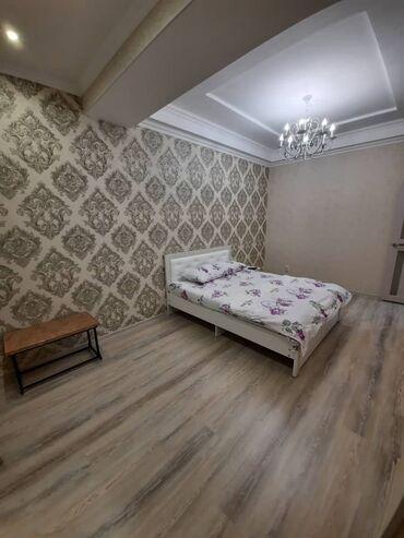 Гостиница НАЦ.БАНКЭлитная квартира- посуточно.Всегда чисто и уютно,