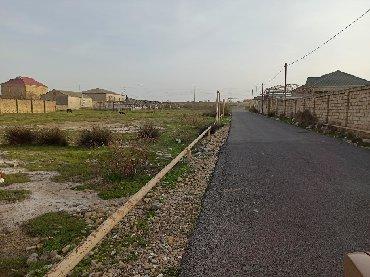 pirsagi - Azərbaycan: Satış 12 sot mülkiyyətçidən