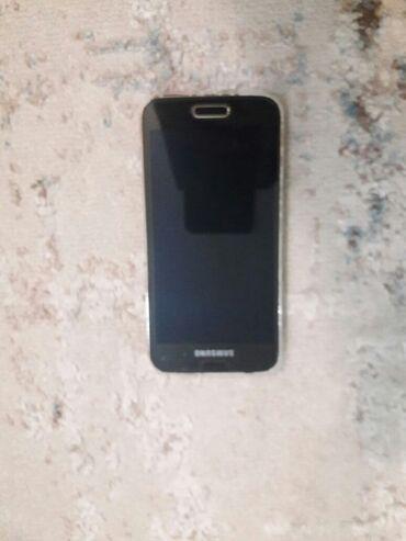 samsung galaxy s5 qiymeti teze - Azərbaycan: İşlənmiş Samsung Galaxy S5 Mini 16 GB qızılı