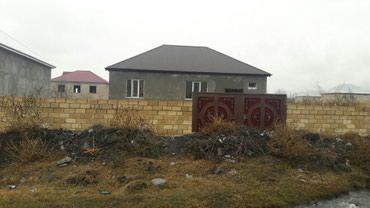 Zaqatala şəhərində Bu ev Zaqatalada yerlesir Danaci massividedi son giymet 44000 manatdi