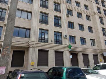 частный автоинструктор в Кыргызстан: Продается квартира: 2 комнаты, 64 кв. м
