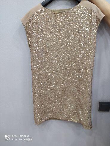 11227 объявлений: Платье продаю