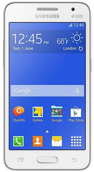 Bakı şəhərində Samsung Core 2 SM G355