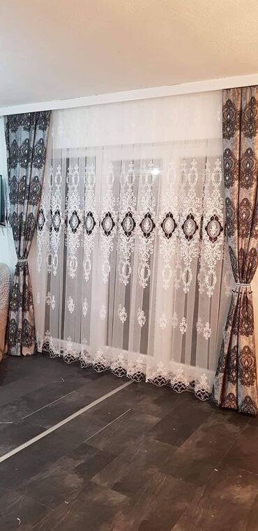 Zavese 1m 550 din draperije 1200 din obe. super cene razni modeli