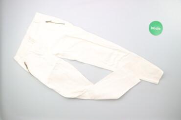 Жіночі штани MANGO, р. XS   Довжина: 96 см Довжина кроку: 70 см Напіво