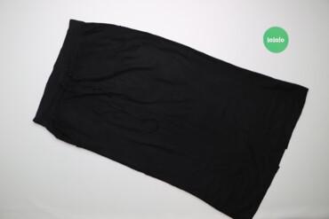 Женская одежда - Украина: Жіноча тепла однотонна спідниця Numph    Довжина: 91 см Напівобхват та
