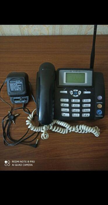 Endi̇ri̇m edildi❗❗❗cdma telefon. İşlək vəziyyətdə. Qiyməti: 90