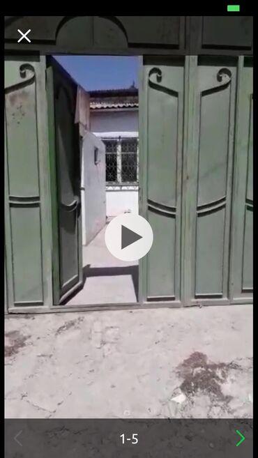 - Azərbaycan: Bileceri qesebesi plowud astanofkaya yola yaxin 2 otagli heyet evi sat