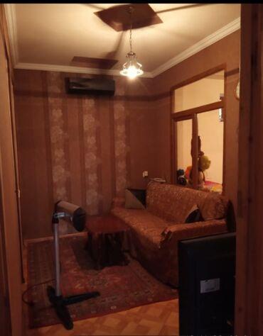 evlərin alqı-satqısı - Şəki: Satış Ev 120 kv. m, 3 otaqlı
