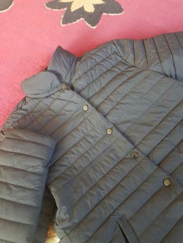 Осенняя, лёгкая, модная куртка!!! Цвет в Бишкек