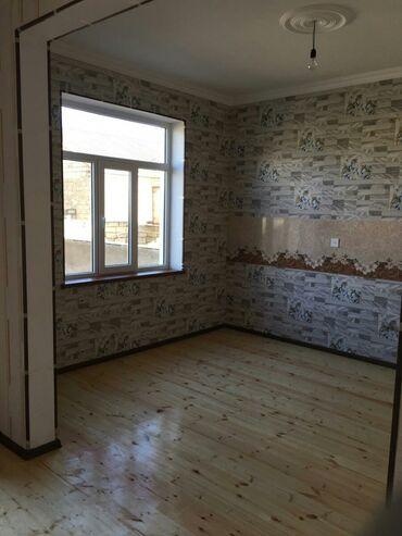 masln satlsl в Азербайджан: Продам Дом 96 кв. м, 3 комнаты