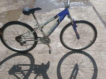 benshi велосипед в Кыргызстан: Отличный
