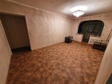 Сдается квартира: 3 комнаты, 62 кв. м, Бишкек