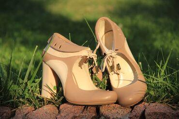 Туфли - Бишкек: Распродажа турецкой обуви !!!!!! МОТОЦЕНТР 2 этаж 13 кабинет!