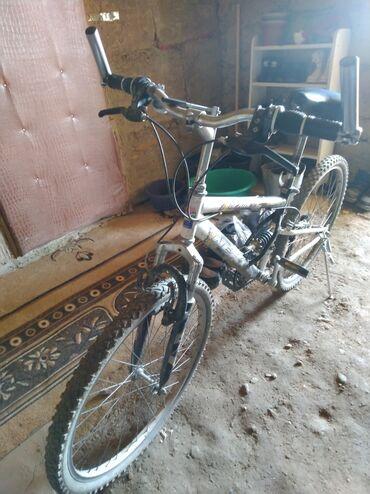 бытовая техника каракол в Кыргызстан: Продается велосипед