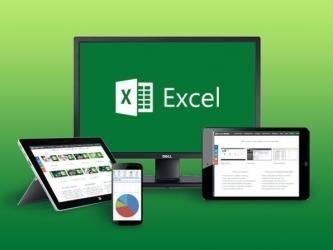 komputer kurslari - Azərbaycan: Word Excel Power point Internet Kursu proqramlarin