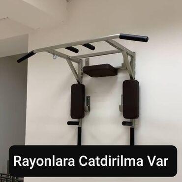 audi 200 22 mt - Azərbaycan: Sexde hazirlanir 200 kq ceki goturur 2 il zemaneti var Rayonlara