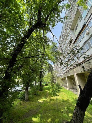 Квартиры - Бишкек: Срочно продам! 1 к. кв. Манаса/Токтогула. 42м2. инд. Срочно продам! 1