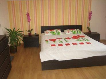Суточная квартира комфортная уютная в в Бишкек