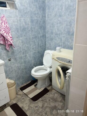 Отдых на Иссык-Куле - Корумду: Сдаю двух комнатный дом со всеми условиями,для отдыха