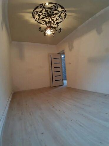 Продажа домов 2 кв. м, 3 комнаты, Свежий ремонт