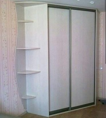 Bakı şəhərində Skaflar sifarislə 1 kvadrati 120manat sifaris qəbul olunur.hər
