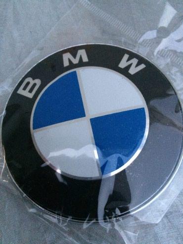 Bmw-x3-xdrive20d-mt - Srbija: Zadnji znak za bmw serija 5-7