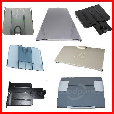совместимые расходные материалы ricoh pla пластик в Кыргызстан: Лотки сборки бумаги Canon HPCanon LBP2900 LBP3000\HP m1120HP m 1005HP