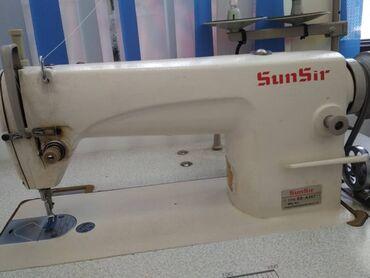 Продаю швейную машинку в отличном состоянии