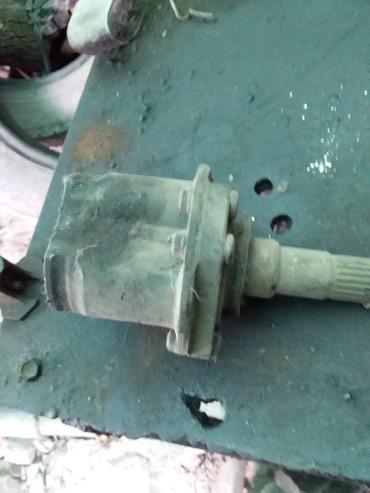 Тайота камри стакан с внутренней гранатой в Бишкек