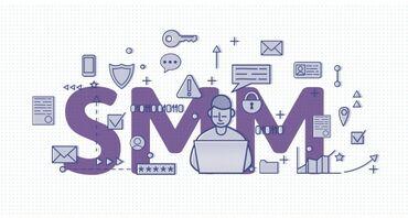 Веб-сайты, Лендинг страницы, Мобильные приложения Android | Разработка, Доработка, Поддержка