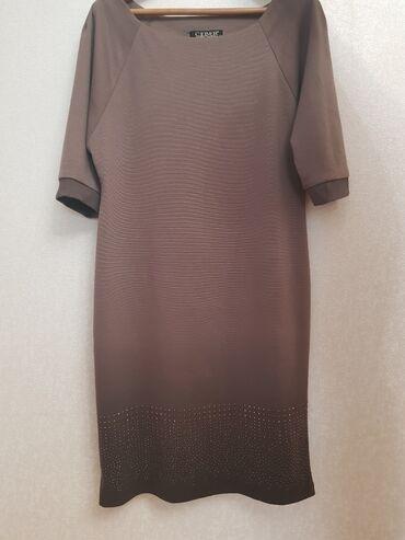 Коктейльное платья( Турция) 50-52рпокупала за 4000 сотдам за 1000с