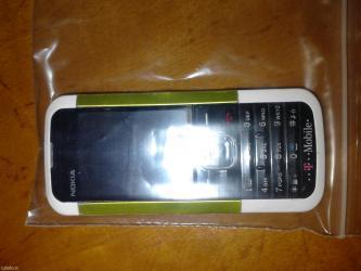Mobilni telefoni | Valjevo: U korektnom stanju,sim fri
