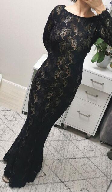 напрокат платья в Кыргызстан: Вечернее платье напрокат Красивое вечернее платье в пол. Выгодно