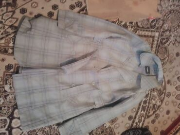 альпака пальто цена в Кыргызстан: Продаю пальто плащи кардиган брюки женские цена договорная