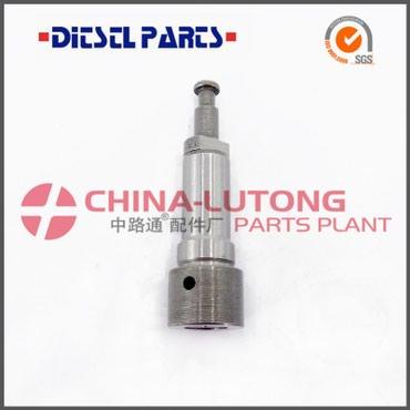 Plunger type fuel pump 1 418 325 128 в Бактуу долоноту