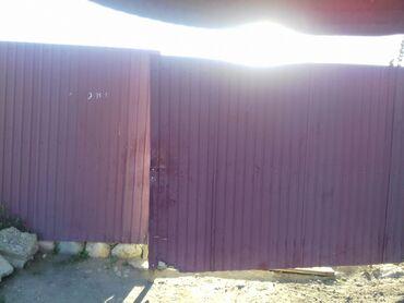ramku 3 v odnom в Кыргызстан: Продам Дом 10 кв. м, 3 комнаты
