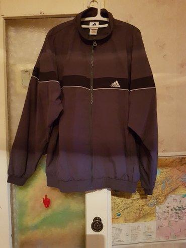 Новая,кофта Adidas в Бишкек