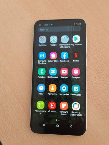 Samsung - Saray: Samsunq A11 2 ay islenilib ideal vezuyyetdedi