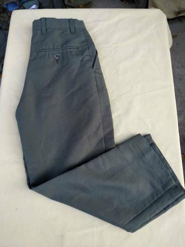 секонд хенд мужские одежды купить в Кыргызстан: Продаю вещи секонд хэнд из США.Оптом и в розницу