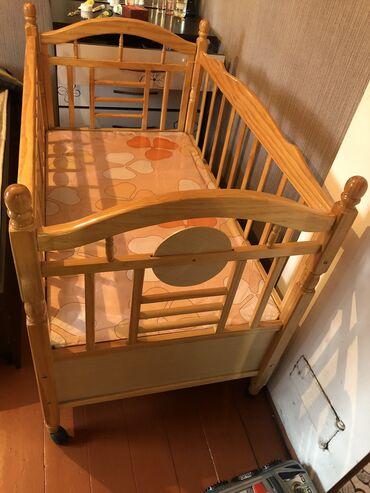 Детская мебель в Сокулук: Состояние отличное