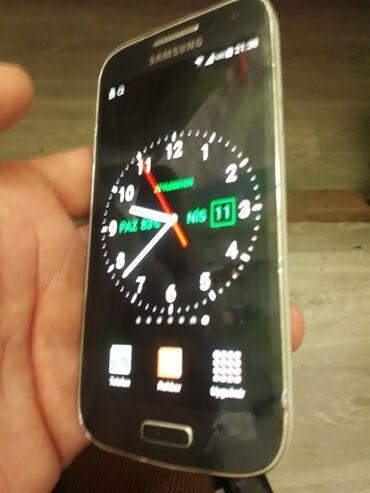 Samsung | 8 GB | qara | İşlənmiş