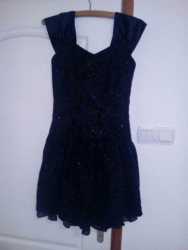 Ženska odeća | Vranje: Prelepa C&A haljina br.38