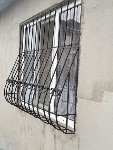 разборная металлоконструкция в Кыргызстан: Сварка | Гарантия